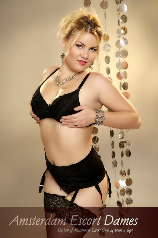 prive escort amsterdam privegirl